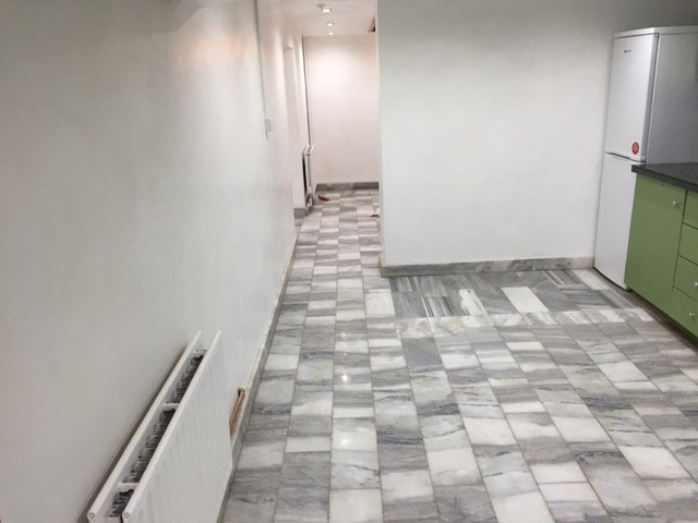 dampfree flooring citydampcoursing