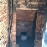 Mayfair damp proofing treatments